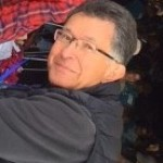 Carlos De La Fuente