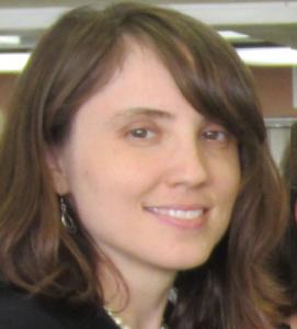 Debbie Wilhelmi