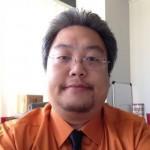 Dylan Tan YANA-Cancer Comfort Board Member