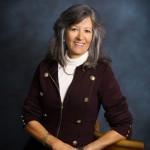 Elize Kikkert - YANA Cancer Comfort Board Member