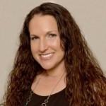 Jennifer Kalker YANA-Cancer Comfort Board Member