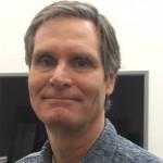 John Lusk YANA-Cancer Comfort Board Member