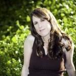 Kristin Gross YANA-Cancer Comfort Board Member