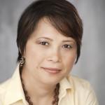 Quyen Tu YANA-Cancer Comfort General Council