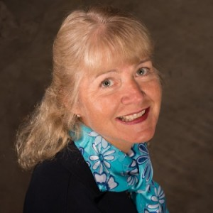 Vickie McGee YANA-Cancer Comfort Executive Board of Director - Marketing Officer