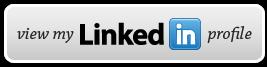 View my LinkedIn profile