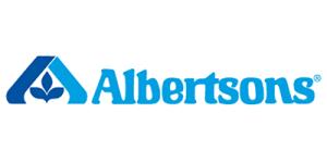 Albertsons-sponsors-YANA-Cancer-Comfort