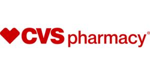 CVS-sponsors-YANA-Cancer-Comfort-logo