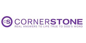 Cornerstone-Online