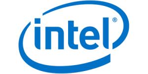 Intel-sponsors-YANA-Cancer-Comfort-logo