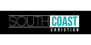 South-Coast-Christian-logo