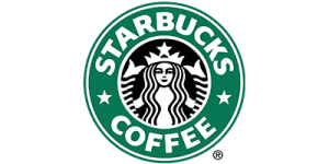 Starbucks-sponsors-YANA-Cancer-Comfort