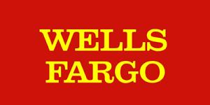 Wells-Fargo-sponsors-YANA-Cancer-Comfort