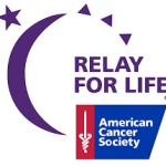 YANA Cancer Comfort blanket making events at Relay for Life OC 2018