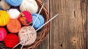 knit n stitch