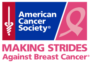 acs-making-strides